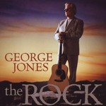 George Jones, The Rock: Stone Cold Country 2001 mp3