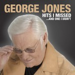 George Jones, Hits I Missed... And One I Didn't mp3