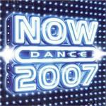 Various Artists, Now Dance 2007 mp3