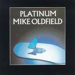 Mike Oldfield, Platinum