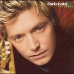 Chris Botti, December