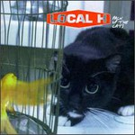Local H, Pack Up the Cats