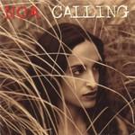 Noa, Calling