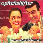Pitchshifter, www.pitchshifter.com