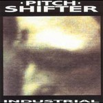 Pitchshifter, Industrial mp3
