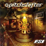 Pitchshifter, PSI