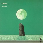 Mike Oldfield, Crises
