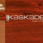 Kaskade, It's You, It's Me