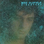 Mike Oldfield, Discovery