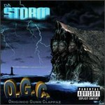 Originoo Gunn Clappaz, Da Storm