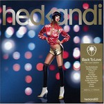 Various Artists, Hed Kandi: Back to Love: True Club Classics
