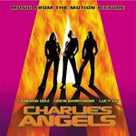 Various Artists, Charlie's Angels mp3