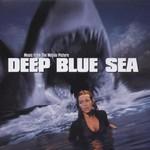 Various Artists, Deep Blue Sea mp3