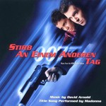 David Arnold, Die Another Day mp3