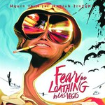 Various Artists, Fear and Loathing in Las Vegas mp3
