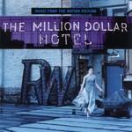Various Artists, The Million Dollar Hotel mp3