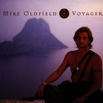 Mike Oldfield, Voyager