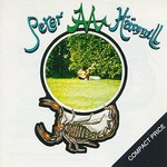 Peter Hammill, Chameleon in the Shadow of Night mp3