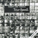 Peter Hammill, Nadir's Big Chance