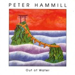 Peter Hammill, Out of Water mp3