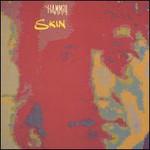 Peter Hammill, Skin