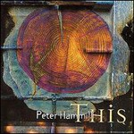 Peter Hammill, This