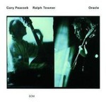 Gary Peacock & Ralph Towner, Oracle
