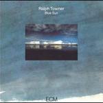 Ralph Towner, Blue Sun