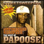 Papoose, Unfinished Business: The Best Of Papoose