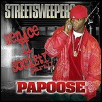 Papoose, Menace II Society, Part II