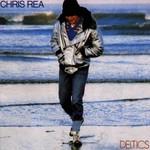 Chris Rea, Deltics