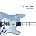 Chris Rea, The Very Best of Chris Rea
