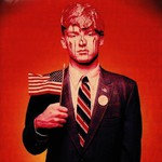 Ministry, Filth Pig mp3