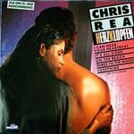 Chris Rea, Herzklopfen