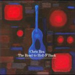 Chris Rea, The Road To Hell And Back