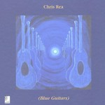 Chris Rea, Blue Guitars