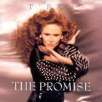T'Pau, The Promise