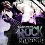 Ty Tabor, Rock Garden