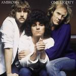 Ambrosia, One Eighty