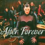 After Forever, Remagine