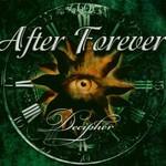 After Forever, Decipher
