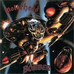 Motorhead, Bomber