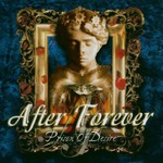 After Forever, Prison of Desire