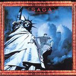 Saga, Generation 13
