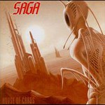 Saga, House of Cards