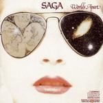 Saga, Worlds Apart