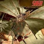 Saga, Trust