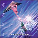 Saga, Defining Moments: Greatest Hits, Vol. 1