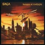 Saga, Images at Twilight