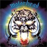 Motorhead, Overkill